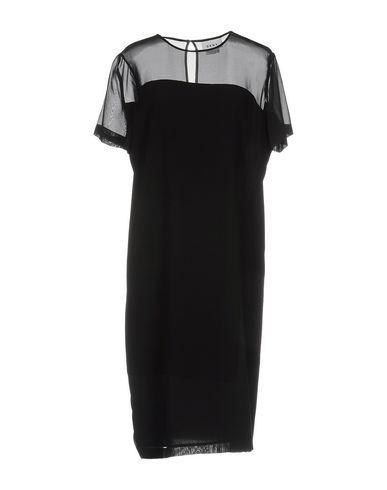 sports shoes cdcd1 99c73 DKNY Knee-length dress. #dkny #cloth #dress #top #skirt ...