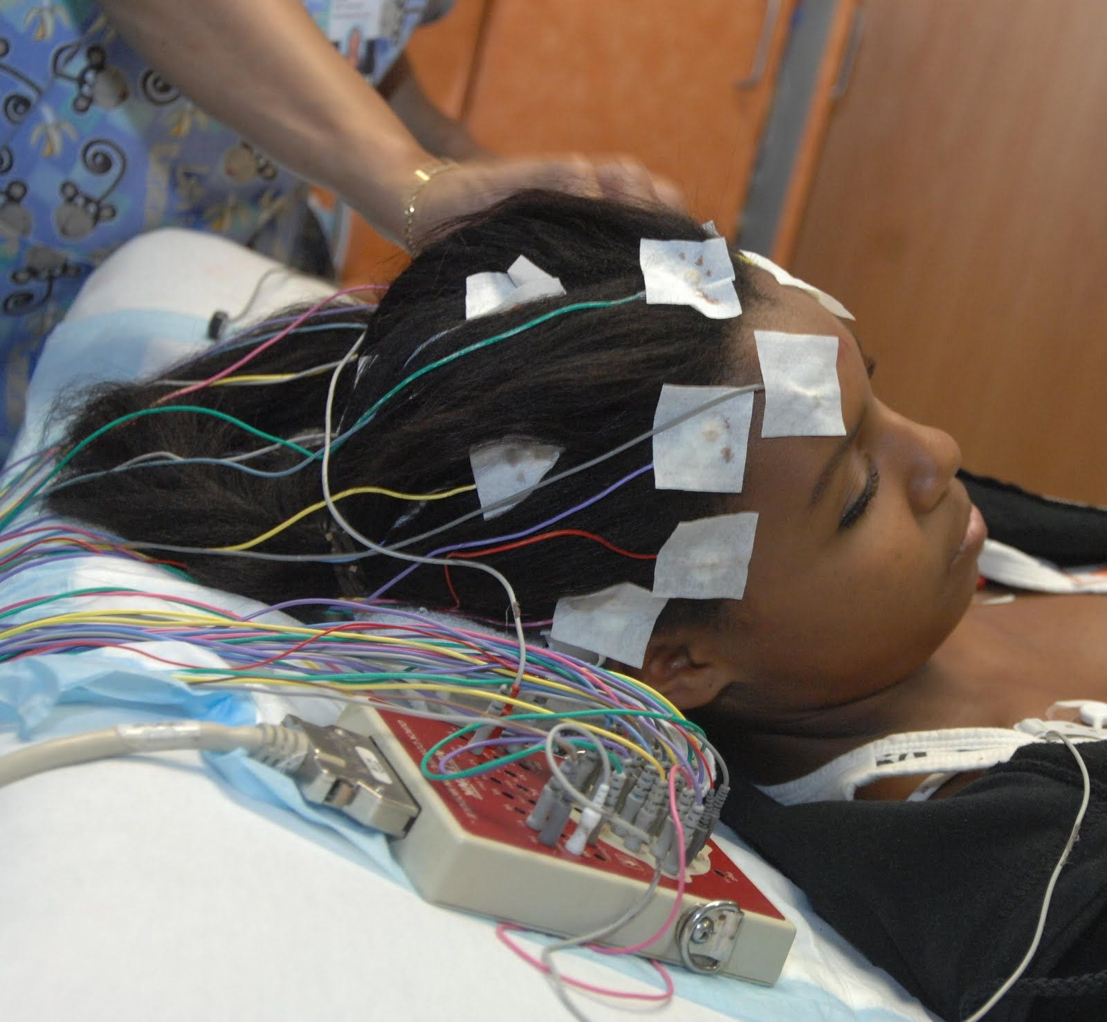 Pin by rebecca lee on working in eeg health matters