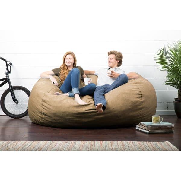 Online Shopping Bedding Furniture Electronics Jewelry Clothing More Bean Bag Sofa Bean Bag Chair Large Bean Bag Sofa