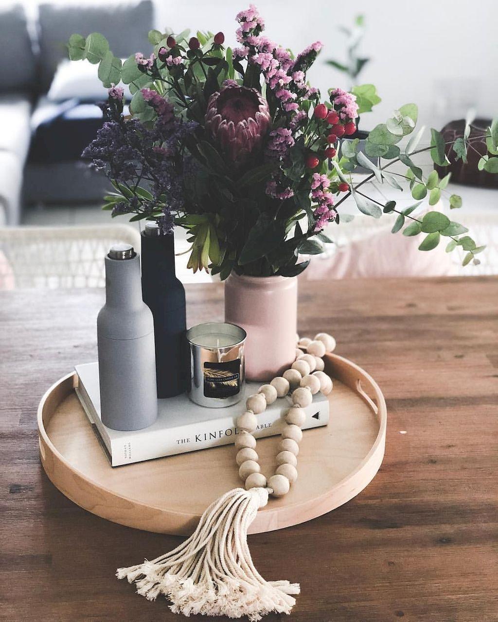 Beautiful Scandinavian Interiors For your Home