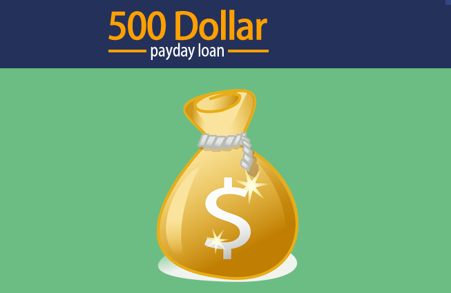 Bbb approved online payday loans photo 7