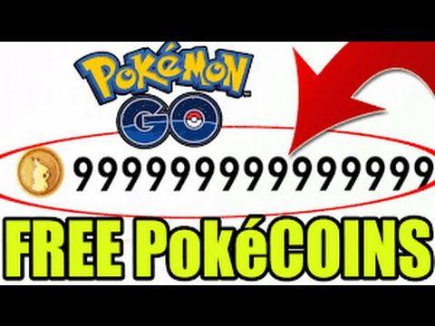 Pokecoins Na Loja Do Jogo Pokemon Go De Maneira Facil Pokecoins