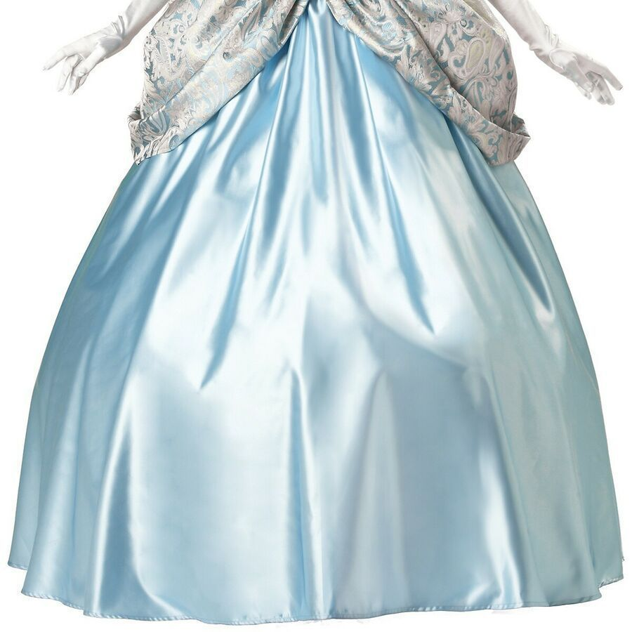 Cinderella Costume Adult Masquerade Ball Gown Halloween Fancy Dress #Ad , #Ad, #Adult#Masquerade#Cinderella #masqueradeballgowns Cinderella Costume Adult Masquerade Ball Gown Halloween Fancy Dress #Ad , #Ad, #Adult#Masquerade#Cinderella #masqueradeballgowns Cinderella Costume Adult Masquerade Ball Gown Halloween Fancy Dress #Ad , #Ad, #Adult#Masquerade#Cinderella #masqueradeballgowns Cinderella Costume Adult Masquerade Ball Gown Halloween Fancy Dress #Ad , #Ad, #Adult#Masquerade#Cinderella #masqueradeballgowns