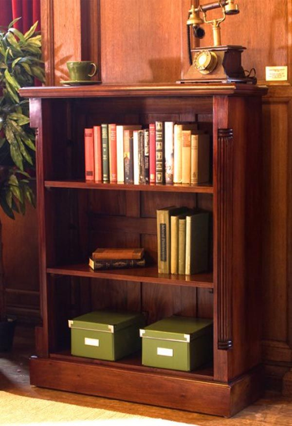 Classic Bookshelf Designs Google Search Open Bookcase Bookcase Design Low Wide Bookcase