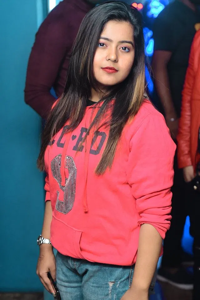 20 Images For Beautiful Wallpaper Indian Girl Indian Girls Photos 2020