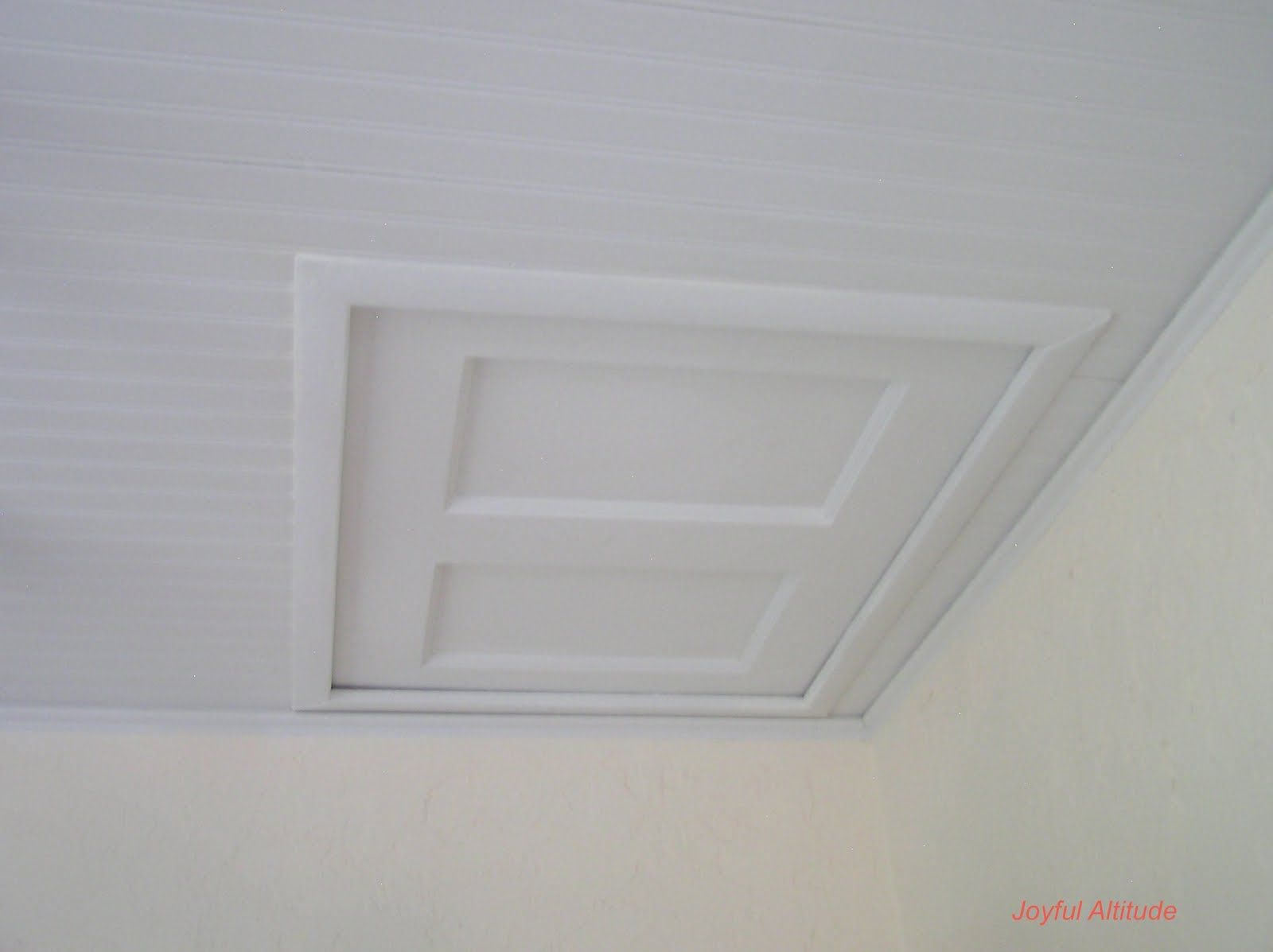 Marvelous Attic Access Panel 2 Ceiling Attic Access Doors