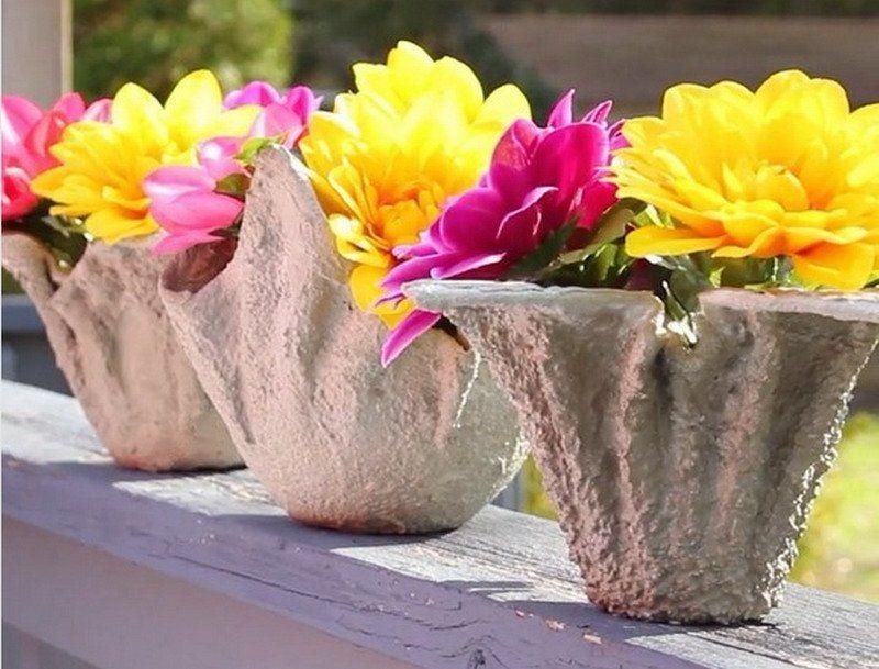 Gambar Bunga Dalam Pot Mewarnai Di 2020 Dengan Gambar Bunga
