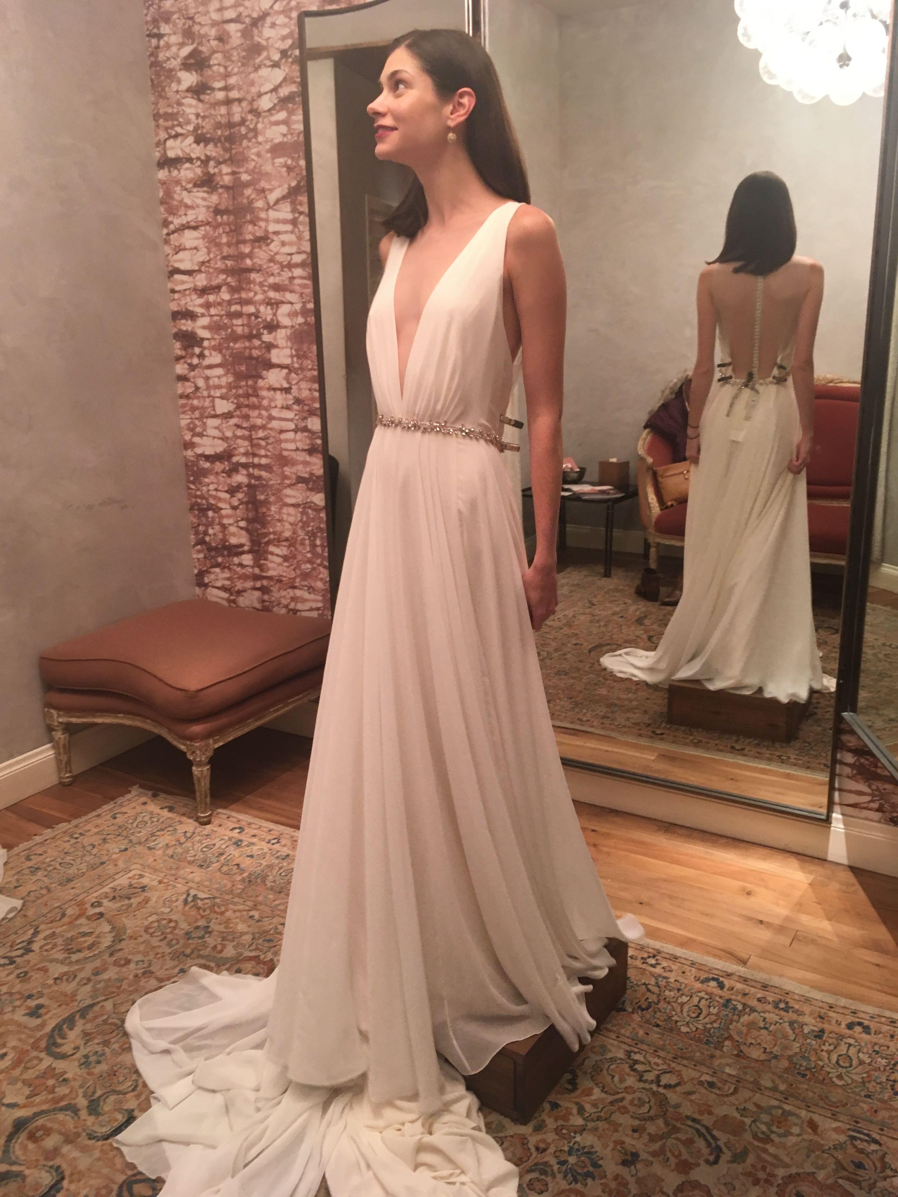 70d14f776b05 Bhldn Conrad. Bhldn Conrad Lace Beach Wedding Dress ...