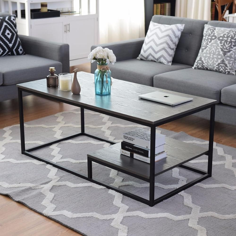 Modern storage coffee table tables pinterest table table