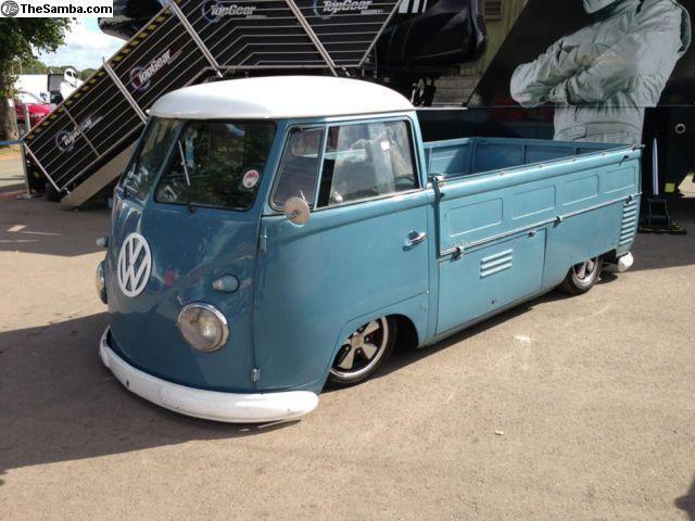 Sweet Bagged 59 Sc For Sale Vintage Vw Bus Volkswagen Volkswagen Bus Camper