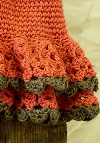 Ravelry sedona toddler skirt pattern by darlene dale crochet ravelry sedona toddler skirt pattern by darlene dale free crochet pattern dt1010fo