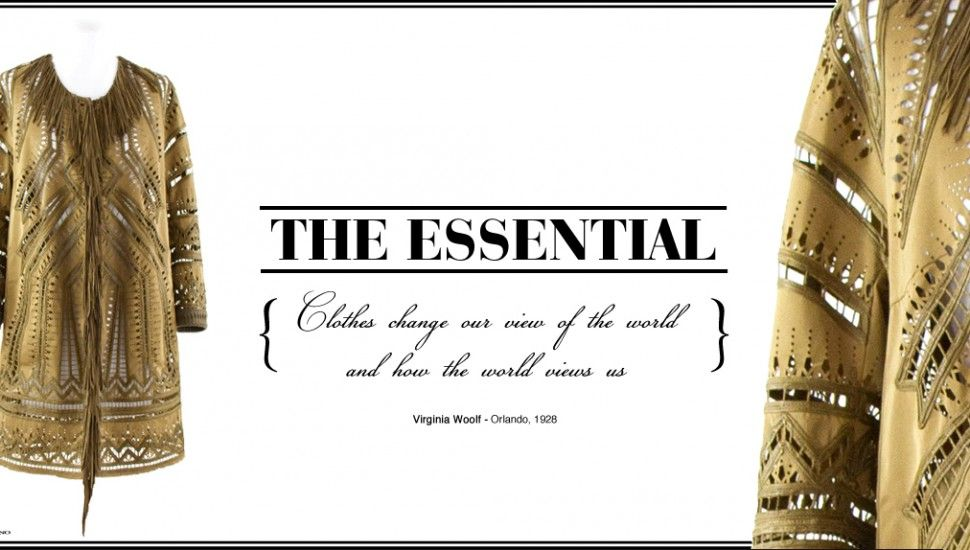 theessential-new-yellow