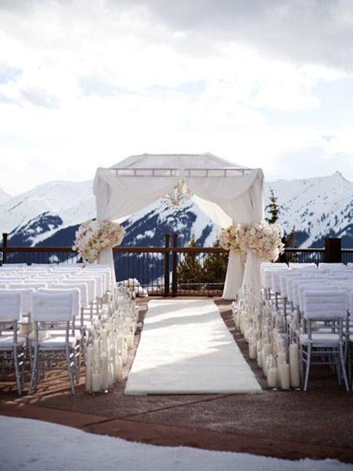 mountain-wedding-15-09162015-ky