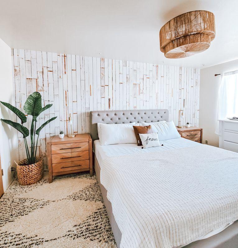 40 Best Bedroom Interior Design Ideas Havenly In 2021 Boho Bedroom Design Interior Design Bedroom Interior Design