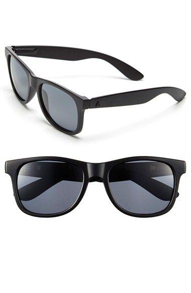 Blenders Eyewear M Class //// Deep Space Sunglasses