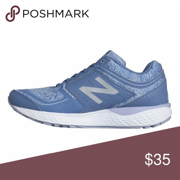 New Balance Comfortride 520v2 | New