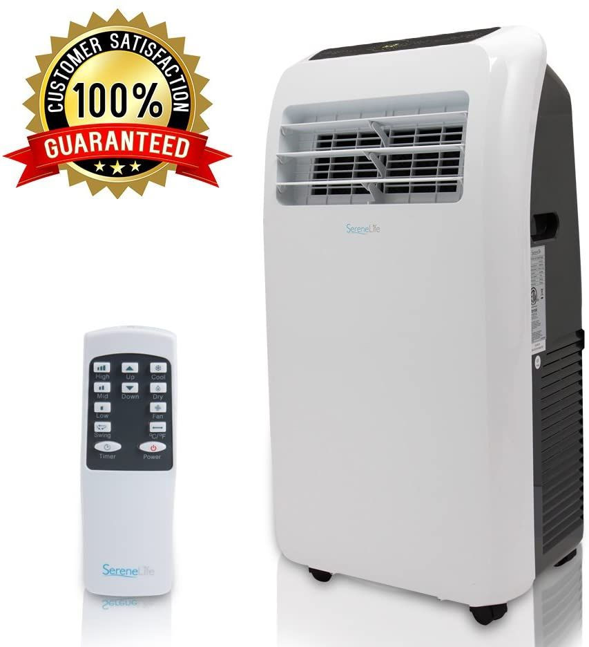 Pin On Best Tech Gadgets #portable #ac #for #living #room