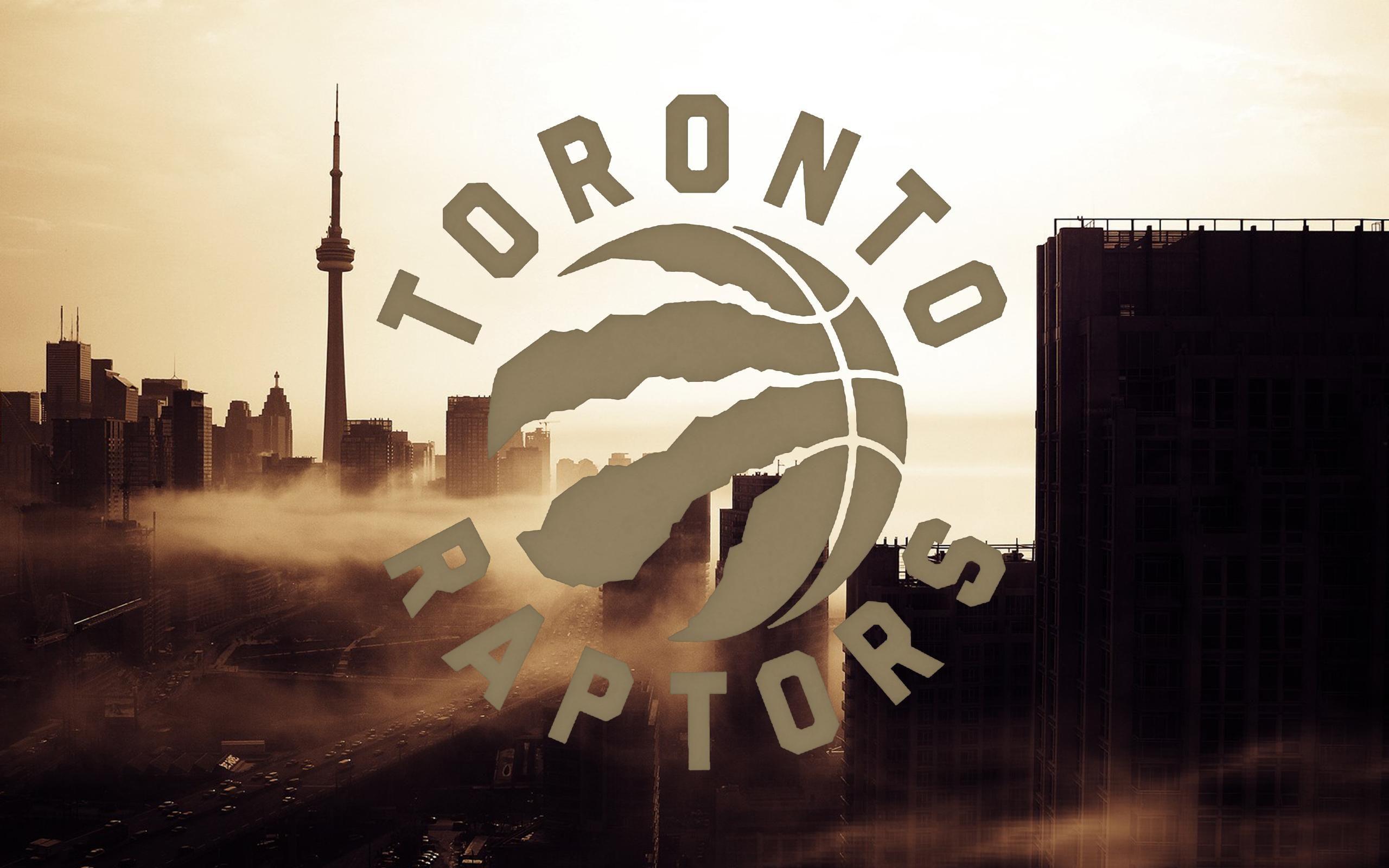 Toronto Raptors Wallpaper 2014