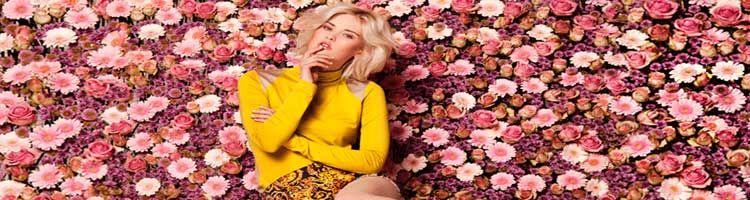 75 Verkauf Bei Zalando Lounge In 2020 Zalando Zalando Lounge Kleider Fur Frauen