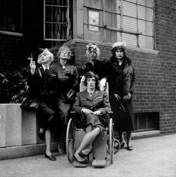Jerry Schatzberg. Rolling Stones 1966 #onlyart_photo #therollingstones #music #humour #portrait #photo #art #onlyart