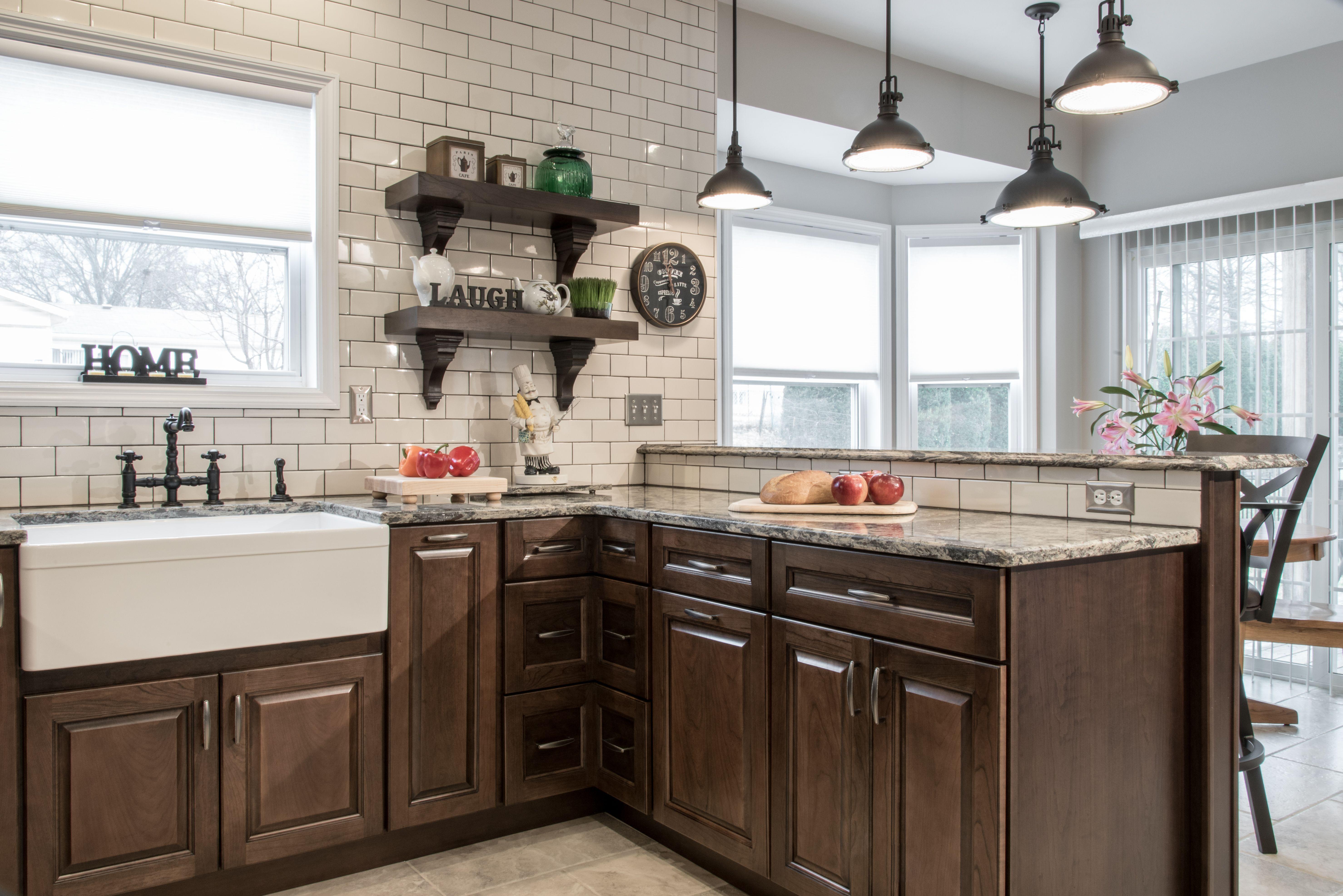 Portfolio Kitchen Solutions Kitchen Inspiration Design Wood Kitchen
