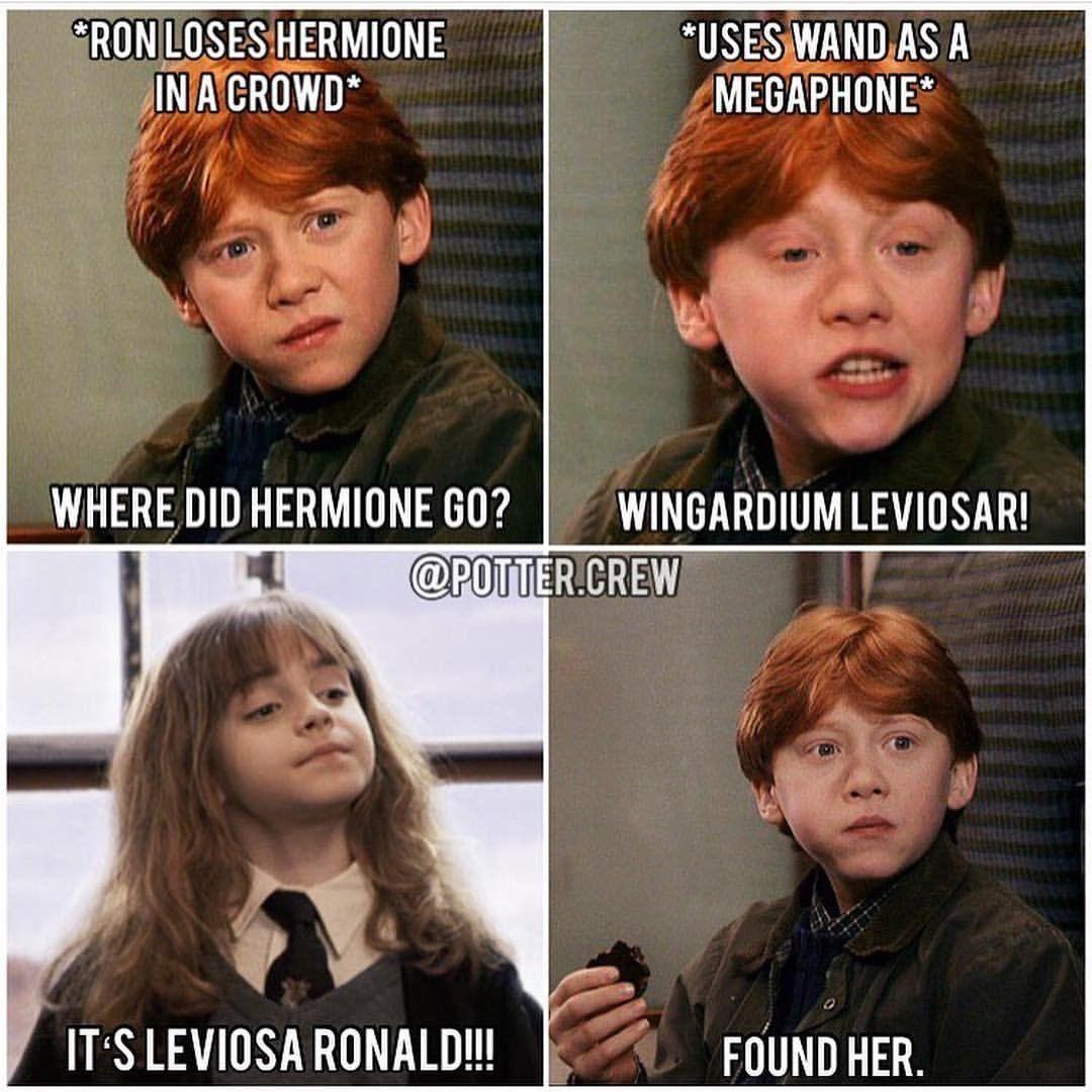 Pin By Megan Bruns On Books I Love Harry Potter Funny Harry Potter Feels Harry Potter Jokes