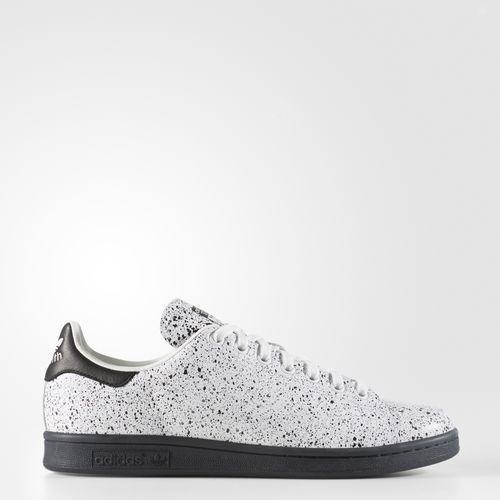 e1a5fce14 Veja V10 sneaker in organic cotton