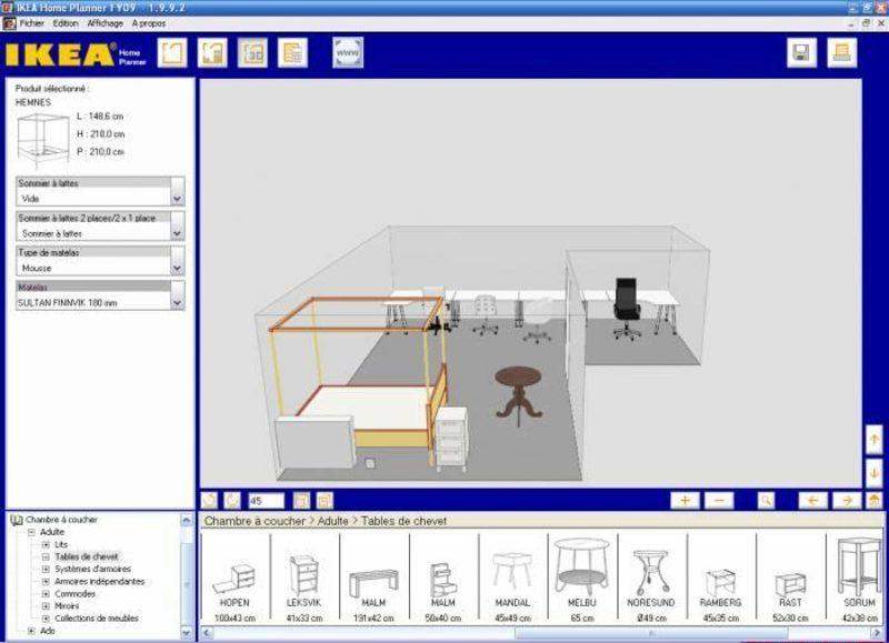 Groovy Top 5 Most Effective Free 3D Online Room Designer Interior Download Free Architecture Designs Ponolprimenicaraguapropertycom