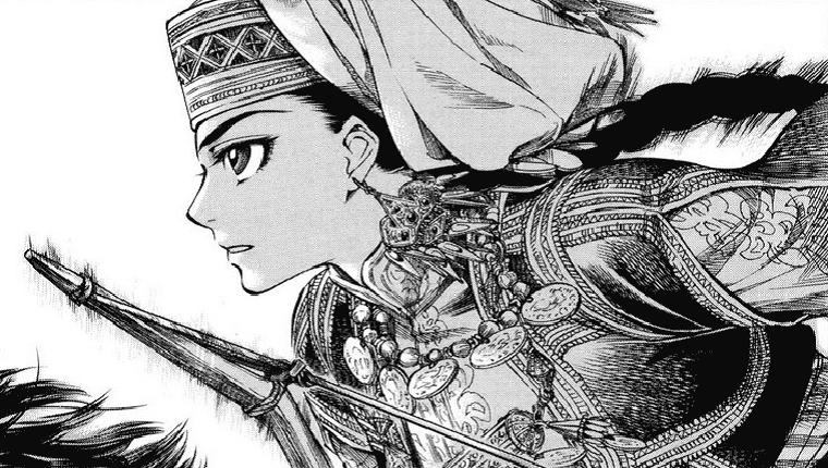 The 10 Best Manga Artists In Japan Writer S Picks Manga Artist Manga Art Art
