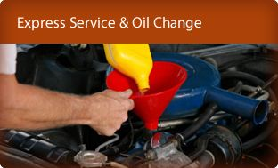 Goudy Honda Services Offer You The Finest And Highly Efficient
