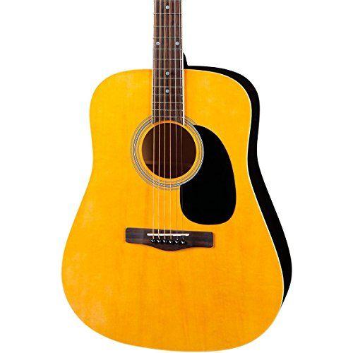 Rogue Rd80 Dreadnought Acoustic Guitar Acoustic Guitar For Sale Ovation Guitar Guitar