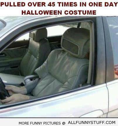 car seat halloween costume | FUNNY STUFF :) | Pinterest | Car seats