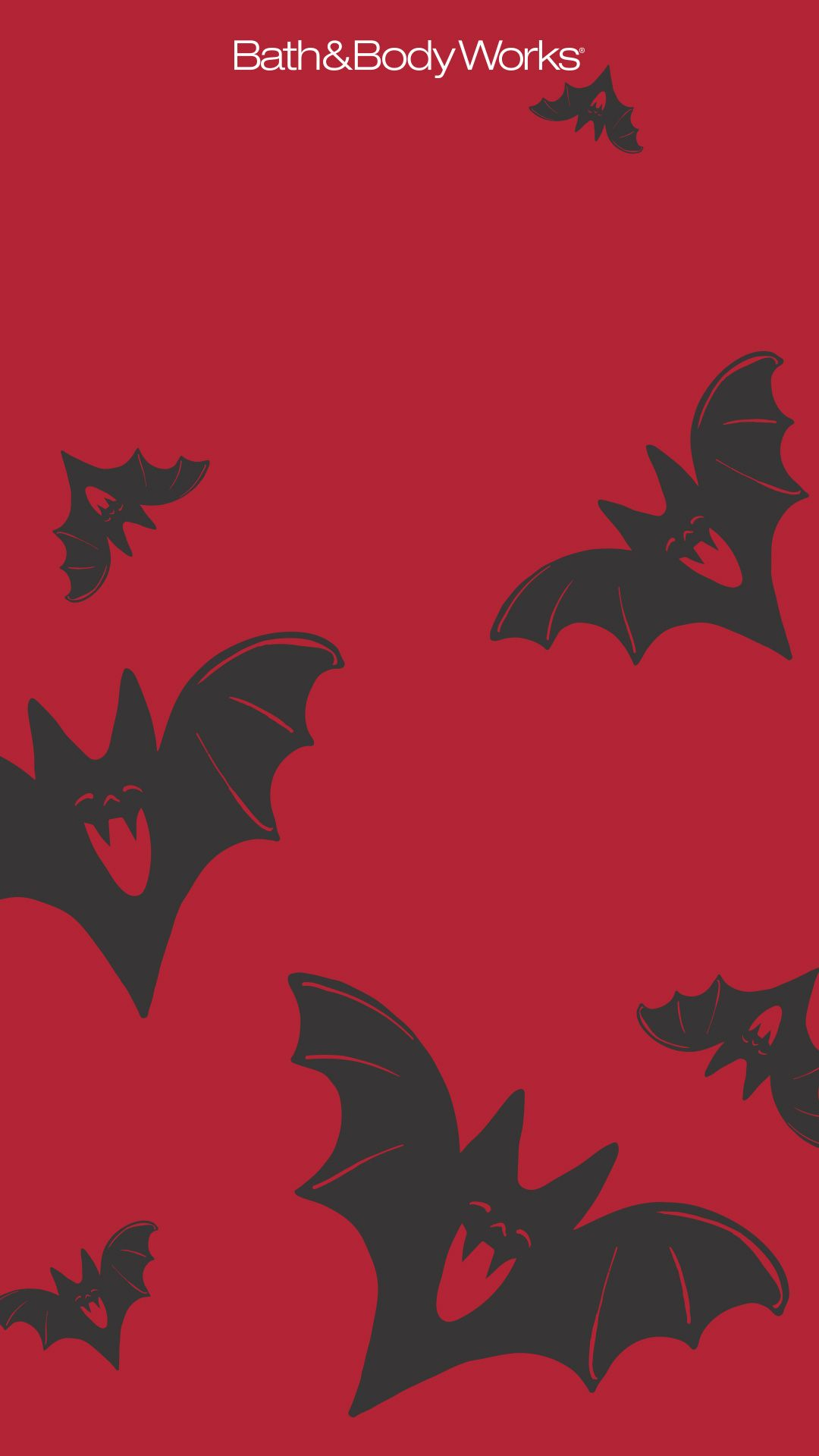 Vampire Bats Halloween Iphone Wallpaper Halloween Wallpaper Victoria Secret Pink Wallpaper Holiday Wallpaper