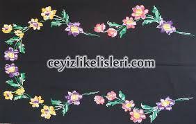 pinterest filiz türkocağı ile ilgili görsel sonucu