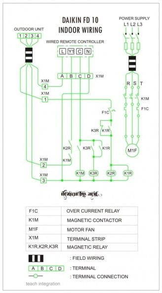 Diagram Lg Cassette Ac Wiring Diagram Full Version Hd Quality Wiring Diagram Diagramsjames Radioueb It