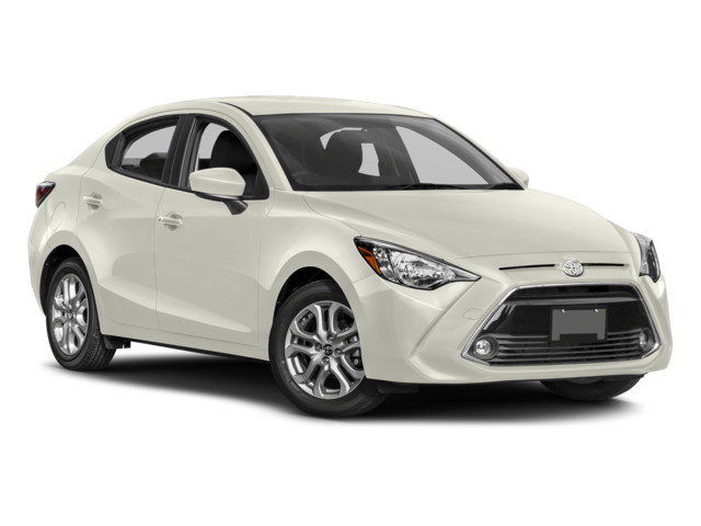 Toyota Yaris Ia Sedan Sapphire Current Toyota Models
