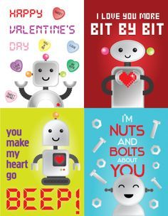 Robot Sayings Google Search Robot Gears Classroom Theme