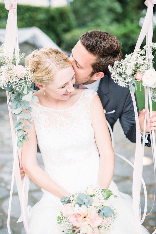 Hochzeitsfotograf Karnten Steiermark Mathias Taxer Www