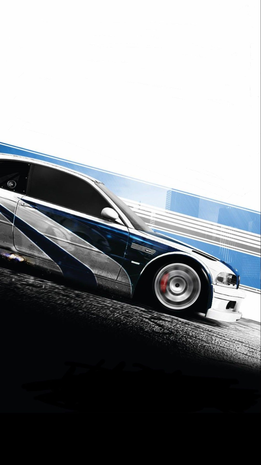 Pin By Jesus Guerrero Nicho On Bmw Only Need For Speed