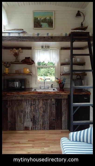 mytinyhousedirectory Incredible Tiny Homes Build Your Home Workshop