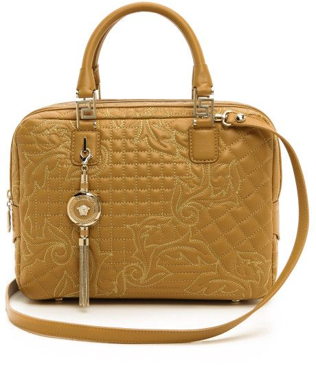 846218246876 Shop Women s Versace Totes on Lyst. Track over 541 Versace Totes for stock  and sale updates.