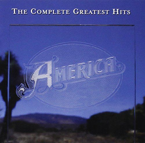 America The Complete Greatest Hits Http Www Amazon Com Dp