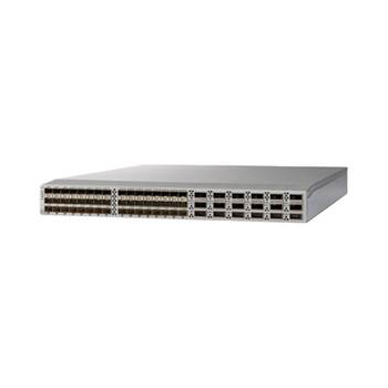 N9k C92300yc Cisco Switches Nexus