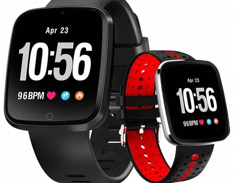 c0664899ffa0731ed4e8739b9fe65b7d Smart Watch With Blood Pressure Monitor