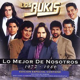 Los Bukis Música Latina Como Descargar Musica Gratis Música Popular