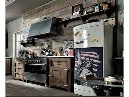 Risultati immagini per cucine dialma brown | kitchen | Pinterest ...