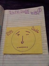 Journal Wizard: Slope Dude.... Win!