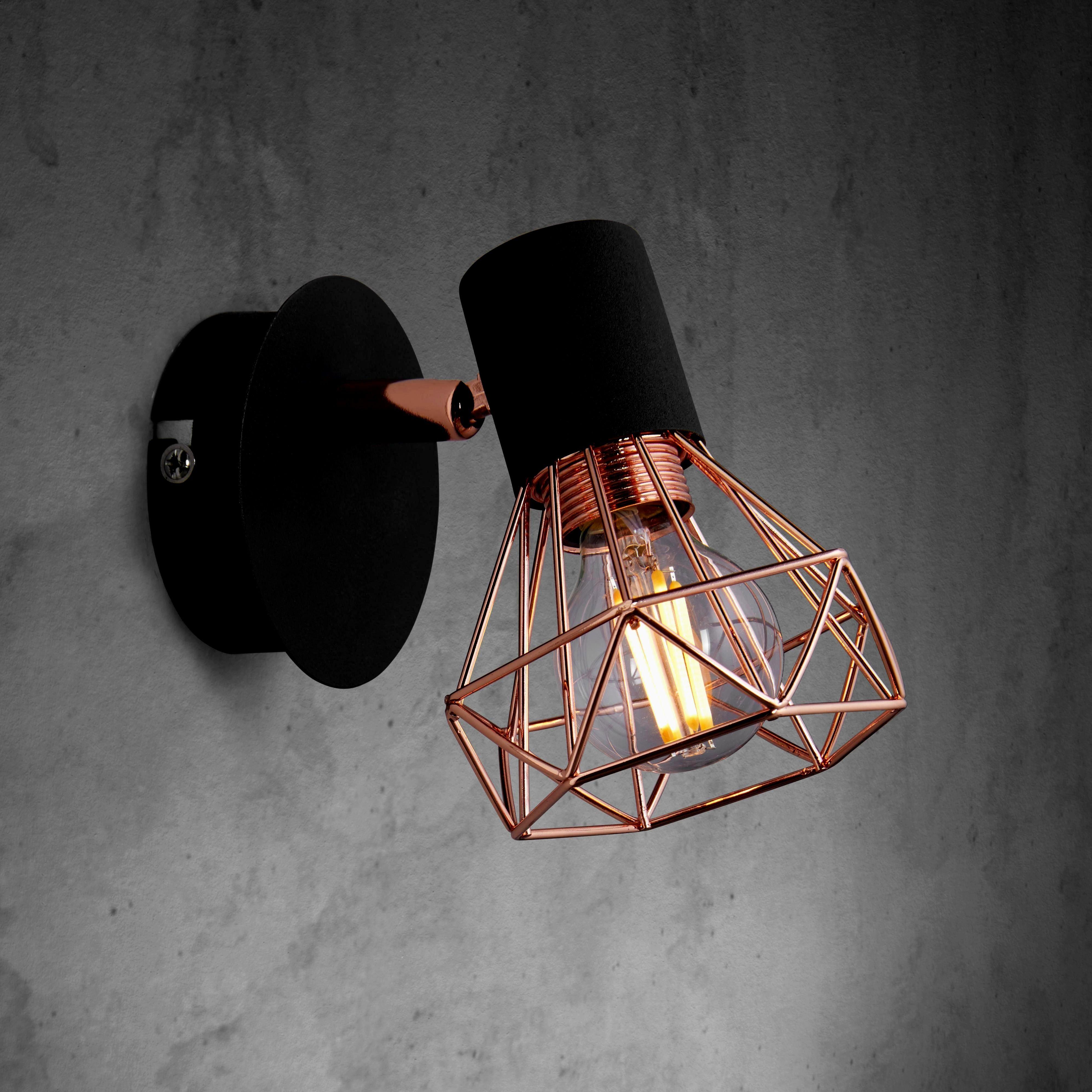 12 Trends Galerie Von Badezimmer Lampe Mit Bewegungsmelder Lampe Mit Bewegungsmelder Lampen Lampen Treppenhaus