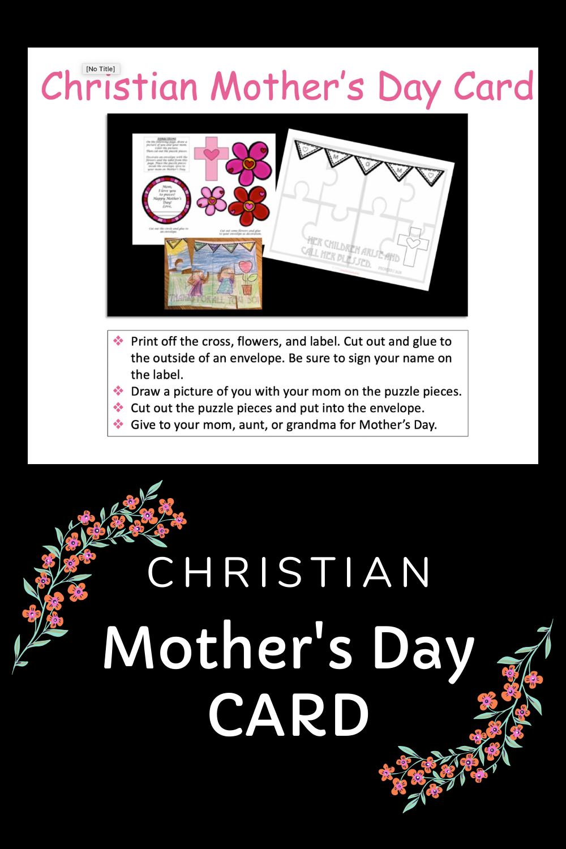 c066663bc82014df302fe2f757ea6367 - How To Get Out Of Trouble With Your Mom