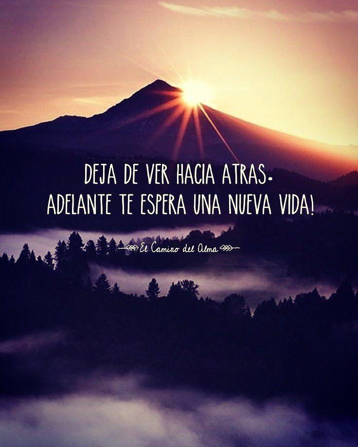 una nueva vida excellence quotes love quotes spanish 736 x 920 · jpeg